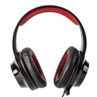 Edifier/漫步者HECATE GM660电竞吃鸡游戏耳机头戴式手机电脑通用