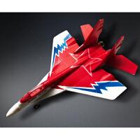 无刷固定翼 超大无人机航拍战斗机航模固定翼滑翔机儿童玩具航拍飞机定制