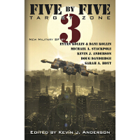 Five by Five v3: Target Zone