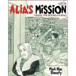 【预订】Alia's Mission: Saving the Books of Iraq Y9780375857638