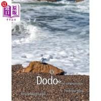 【中商海外直订】Dodo: The Unflighted Swine: The Rogue Wave