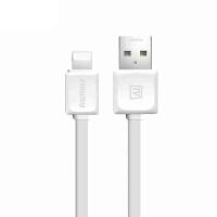 【包邮】Remax iPhone6/5S快捷数据线 苹果充电线 plus ipad4 mini数据线