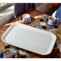 英式下午茶茶具套装骨瓷咖啡杯套装咖啡套具茶具家用欧式小