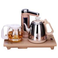 茶吧机饮水桶炉具茶盘壶烧茶器电动抽水器电茶壶烧水壶泡茶具