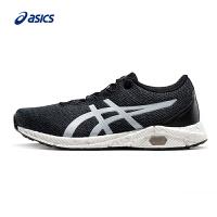 ASICS亚瑟士 缓冲跑步鞋女运动鞋19春夏HyperGEL-YU 1022A056-020
