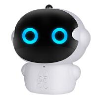 趣铭TM15智能机器人