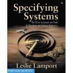 【预订】Specifying Systems: The Tla+ Language and Tools for Har