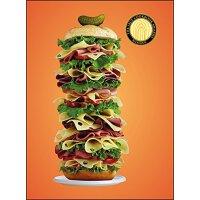 英文原版 食品造型:食物摄影艺术 威利 自拍 写真 修图 wiley Food Styling: The Art of