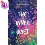 【中商海外直订】The Inner Quiet