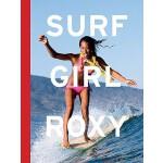 【预订】Surf Girl Roxy