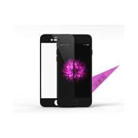[礼品卡]Remax iphone6S钢化玻璃膜 iphone6保护膜苹果6手机贴膜防爆膜4.7 包邮 Remax/睿