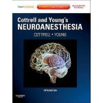 【预订】Cottrell and Young's Neuroanesthesia [With Access Code]