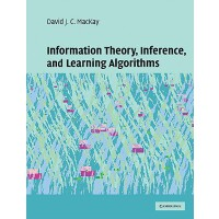 Information Theory, Inference and Learning Algorithms 97805