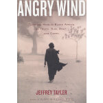 Angry Wind(ISBN=9780618334674)