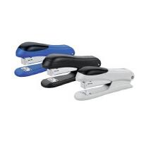 得力0305订书机 桌面办公 12号 订书器 钉书机 装订机 钉书针