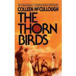 【预订】The Thorn Birds