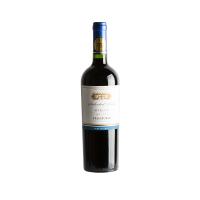 网易严选 智利直采 梅洛干红葡萄酒 750毫升