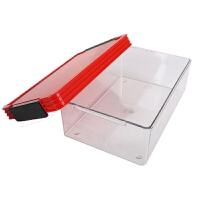 阿胶糕包装盒 手工阿胶盒阿胶包装礼品盒塑料礼盒阿胶糕膏礼品包装礼品套装 BX