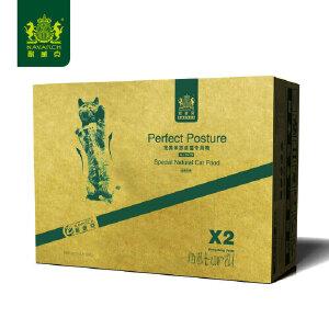 耐威克 天然猫粮 健康体态天然猫主粮成猫粮 5KG