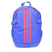 阿迪达斯Adidas DJ2300双肩包 男女小童运动休闲背包学生书包