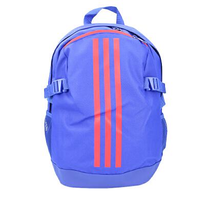 阿迪达斯Adidas DJ2300双肩包 男女小童运动休闲背包学生书包 多功能大容量