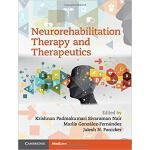 【预订】Neurorehabilitation Therapy and Therapeutics 9781107184