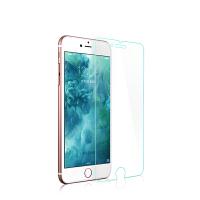 [礼品卡]Remax iphone6plus 玻璃膜苹果 6plus钢化膜 手机贴膜保护膜5.5 包邮 Remax/睿