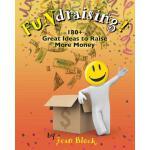 【预订】Fundraising! 180+ Great Ideas to Raise More Money