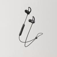 网易严选 网易云音乐氧气运动蓝牙耳机lite版ME08B