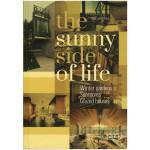 The Sunny Side of Life 阳光生活:冬日花园、日光室、温室 英文原版建筑房屋设计艺术图书