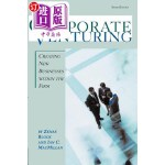 【中商海外直订】Corporate Venturing: Creating New Businesses Within