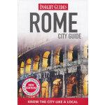Rome(ISBN=9789812820808) 英文原版