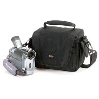 乐摄宝 EDIT 110 (Lowepro EDIT 110)单肩单反相机摄影背包