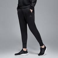 adidas阿迪达斯男服运动长裤2019新款篮球训练比赛休闲运动服DP5729