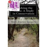 【中商海外直订】Checking the Waste: A Study in Conservation