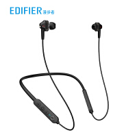 EDIFIER/漫步者 HECATE GM2双动圈电竞无线蓝牙颈挂游戏耳机运动
