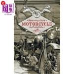 【中商海外直订】How to Buy a Used Motorcycle