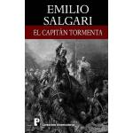 【预订】El Capitan Tormenta