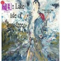 【中商海外直�】The Lake Isle of Innisfree: The Song of Wandering Ae