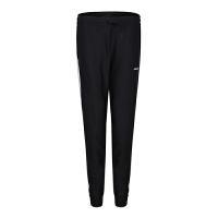 Adidas阿迪达斯 女裤 运动休闲小脚训练长裤 DZ9282