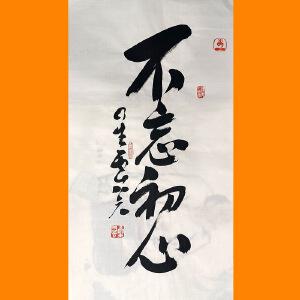 台湾佛光寺第一二三任住持,国际佛光会世界总会会长释星云(不忘初心)14