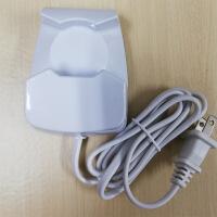 全新国产兼容充电器,飞利浦电动牙刷HX65 67 69 93全系通用 图片色