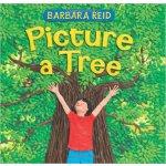 Picture A Tree 画出一棵树 ISBN9789810937041