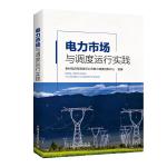 电力市场与调度运行实践