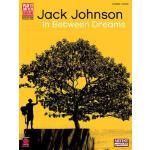 【预订】Jack Johnson - In Between Dreams