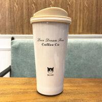 不�P�咖啡杯��s�S手杯��性保�乇�便�y�k公室商�张�男可�鬯�杯子