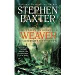 【预订】Weaver