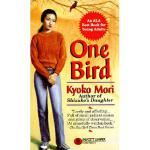 【预订】One Bird