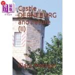 【中商海外直订】Castle Derneburg and Nature (II)