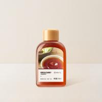 网易严选 低脂日式油醋汁 190毫升